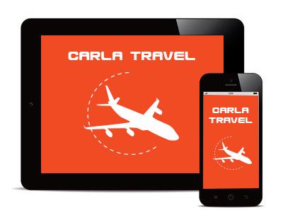 Solution mobile friendly de gestion des déplacements pro