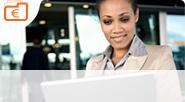 Carla Invoice - Optimiser le traitement des factures