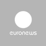 200px-Euronews_logo_svg