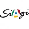 logo SIAGI