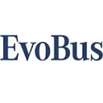 evobus logo
