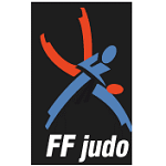 ffj logo