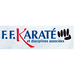 ffkarate logo