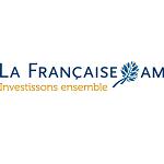 lafrancaise logo