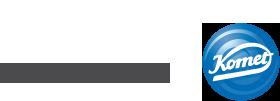 logo_text.pngkomet