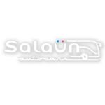 Salaün Autocars logo