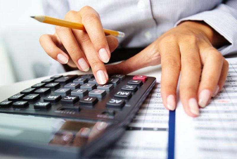 автоматизация работы с счетами фактурами