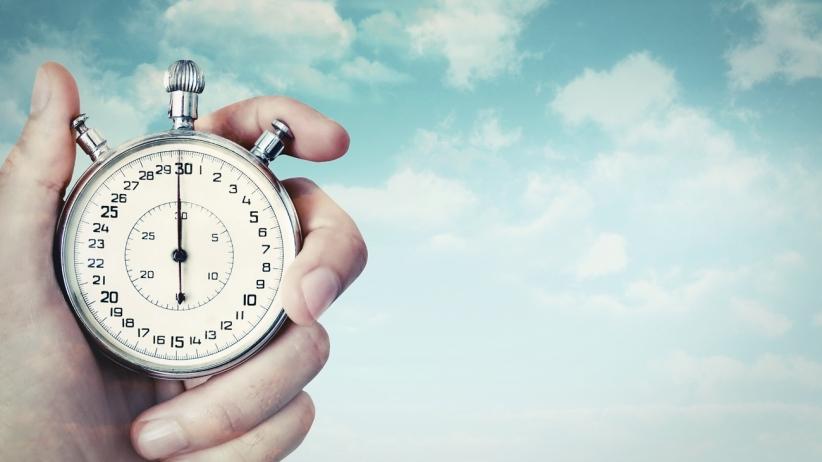 Учет рабочего времени сотрудников