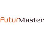 Futurmaster-logo