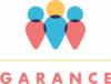 garance logo