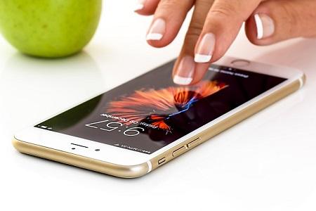 logiciel gestion note de frais mobile friendly