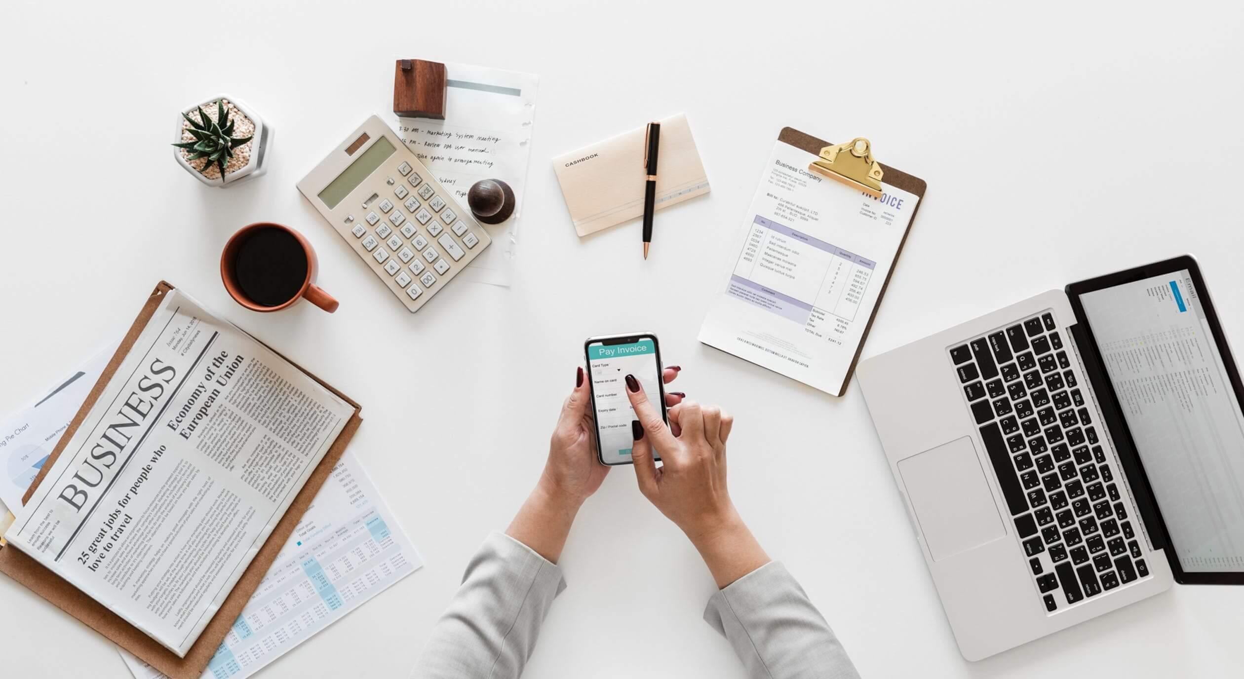 gestion-notes-frais-carlabella