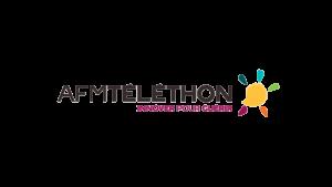 logo-afm-telethon