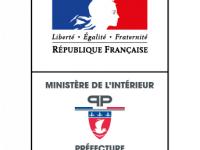 Logo_Préfecture_de_Police_2019_carré