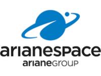 logo-ariane-espace.png
