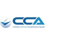 logo-cca.png