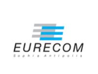 logo-eurecom.png