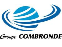 logo-groupoe-combronde.png