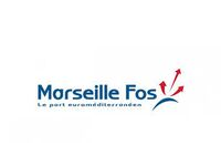 logo-marseille-fos.png