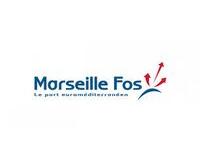 logo-marseille-fos.png