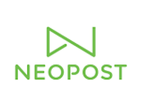 logo-neopost.png