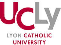 logo-ucly.png