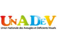 logo-unadev.png